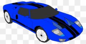 blue sports car clipart. Perfect Blue Clip Art Blue Cars Clipart  Sports Car To O