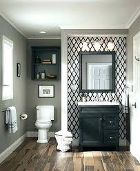 bathroom remodel software free. Free 3d Bathroom Design Software Remodel Download . T