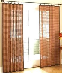 drapes for patio doors sliding door curtains french d86 patio