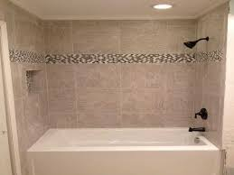 18 s the bathroom tub tile designs installation with contemporary bathroom tub tile ideas