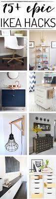 1461 best IKEA hacks images on Pinterest | Bricolage, Ikea hackers ...