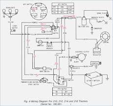 5425 john deere relay diagram wiring diagram library 5425 john deere wiring diagram simple wiring diagram5425 john deere wiring diagram wiring diagrams schematic 5425