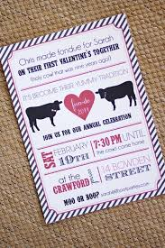moo invitations 10 best invitations images on pinterest wedding ideas invitations