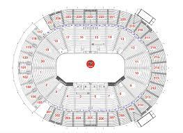 T Mobile Arena Pbr Tickets Las Vegas 2016