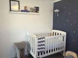 Baby Jungen Schlafzimmer Design Ideen Schlafzimmer Schlafzimmer