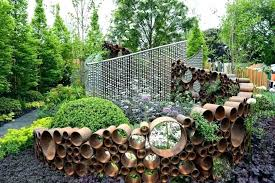 unique garden gift gardening ideas amazing of decor for gifts dad uk