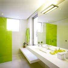 Small Bathroom Ideas To Ignite Your RemodelSmall Bathroom Color Schemes
