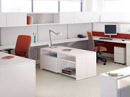 home office office furniture contemporary. Image Of: Contemporary Photo On Best Modern Office Furniture 18 Home For C