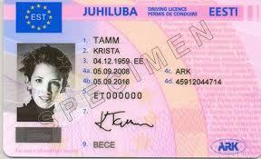 License Drive Drive Driving License Driving Driving Drive License Driving