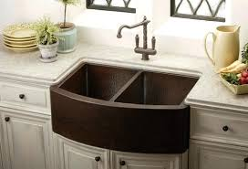 kitchen sink faucets home depot – intunition