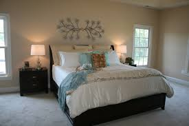 bedroom staging. Staging+bedrooms   Vacant-Home-Staging-Master-Bedroom.JPG Bedroom Staging