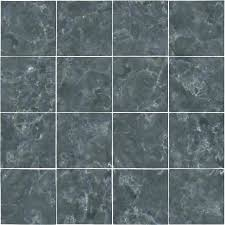 bathroom floor tiles texture. Wonderful Tiles Breathtaking Textured Floor Tiles For Bathroom Wall Texture  White Tile Large Size Of  And C