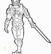 Spartan Warrior Coloring Pages Zabelyesayancom