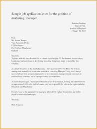 Sample Attorney Cover Letters Cover Letter Font Best Styles Writing Letters Variant