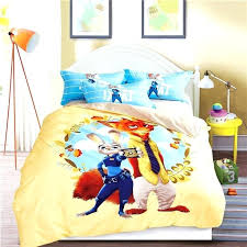 queen size disney bedding sets sheets queen size brushed cotton boys winter bedding set queen single size cars bed queen size disney princess comforter set