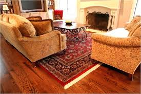 huge area rugs area rug sizes