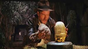 Stasera tv | 19 marzo | Indiana Jones e il tempio maledetto su Iris