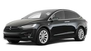 The new 2021 tesla model 3 is a good electric car. 2020 Tesla Model X Buyer S Guide Reviews Specs Comparisons