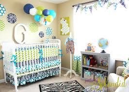 baby room decoration ideas baby boy nursery decorating ideas baby girl room wall decor ideas