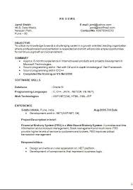 Internship Resume Template Download Free Excellent Printable Biodata ...