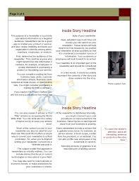 Cscareerquestions Modern Resume Template 50 Interesting Argumentative Persuasive Essay Topics Covering The