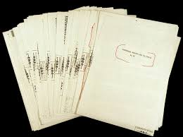 How publishing a 35,000-word manifesto <b>led</b> to the Unabomber ...