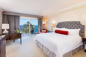 Image result for loews coronado bay resort