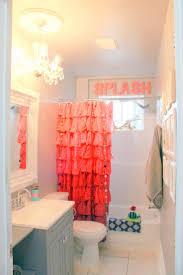 best 20 girl bathroom ideas ideas on girl bathroom bedding color combinations from