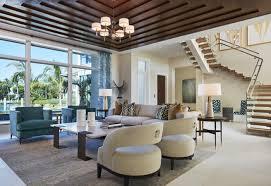 Portfolio Coastal Contemporary Transitional Traditional Adorable Naples Interior Design Property