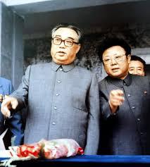共産党,虐殺,正体,中国,北朝鮮,金正日,カストロ,ポルポト,スターリン,毛沢東,中核派,日本赤軍,日本共産党,