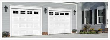 amarr garage doorClopay Doors  Amarr Doors  CHI Overhead Doors  Residential