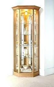 ikea glass cabinet wonderful corner display fascinating astounding door for gl ikea glass cabinet