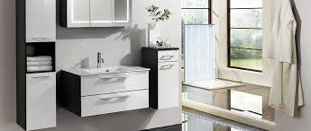 bathroom cabinets furniture modern. Badea - European Modern Bathroom Cabinets Furniture R
