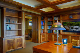 arts crafts home office. Arts And Crafts, Prairie In Wayzata Crafts Home Office U
