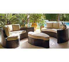 garden furniture garden sofa set