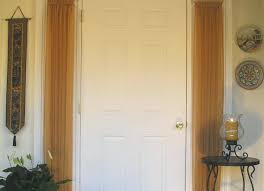 front doors with windows on the side. window covering for front door side windows roman shades blackout of blue doors with on the s