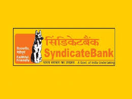Syndicate Bank Syndicate Bank Reports Rs 128 Crore Net Profit In March