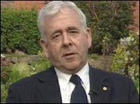 Dafydd Wigley, Honorary President, Plaid Cymru - _42861447_dafydd_wigley_203