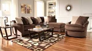 Aahley Furniture ashley furniture homestore dahlen chocolate youtube 5091 by uwakikaiketsu.us