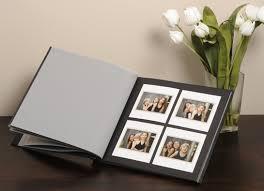 Photot Albums Seldex Artistic Albums
