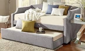 Bedroom Beautiful Shabby Chic Furniture Decor Ideas Overstock