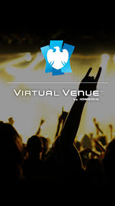 Barclays Arena Virtual Seating Chart Barclays Center Concert Virtual Venue By Iomedia