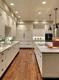 led kitchen lighting ideas. Kitchen Ceiling Lighting Ideas Led Lights Mission  Light Using In Cover Cathedral .
