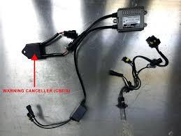 alarm wiring diagrams for cars ram hid kit installation upgrade Kensun HID Conversion Kit at Kensun Wiring Diagram
