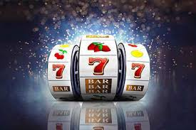 8 helpful tips for playing slots