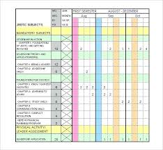 training calendars templates training calendar template excel training schedule templates
