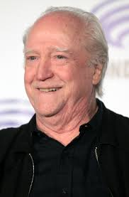 Scott Wilson actor Wikipedia