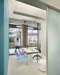 dental office interiors. Gallery - Smile Designer Dental Office Interiors / Antonio Sofan 4