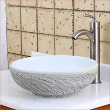 best acrylic bathtub awesome can you resurface a bathtub awesome porcelain bathtub lovely h