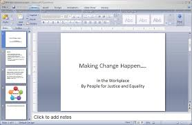 microsoft powerpoint examples activewin com microsoft office 12 beta 1 preview